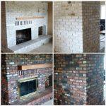 brick paint